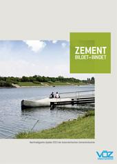 Nachhaltigkeitsbericht 2013