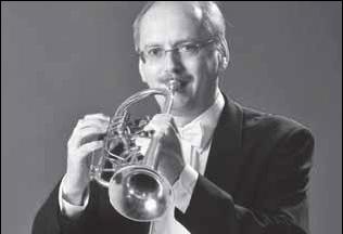 Trumpets-Strings