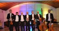 50. KIZ Konzert am 23. September 2013