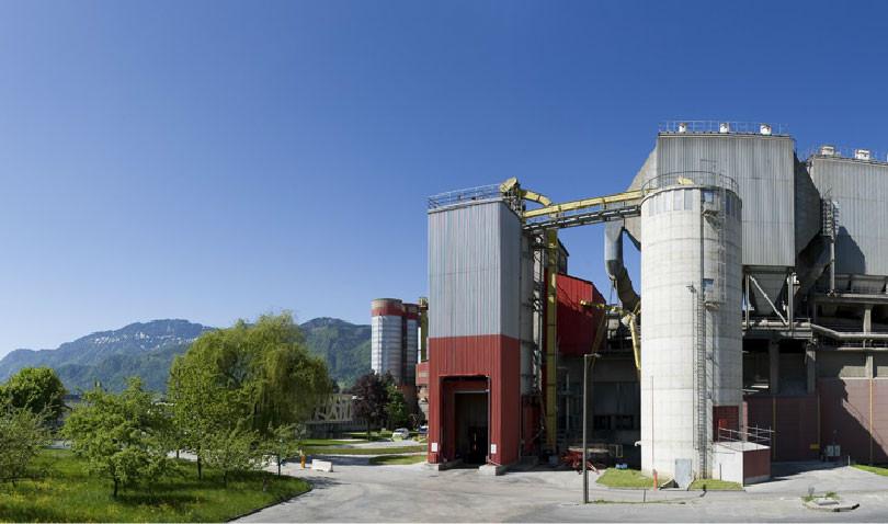 Kirchdorfer-Zementwerk-4