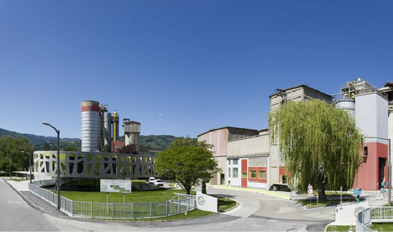 Kirchdorfer-Zementwerk-Pano